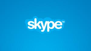 Skype-300x169