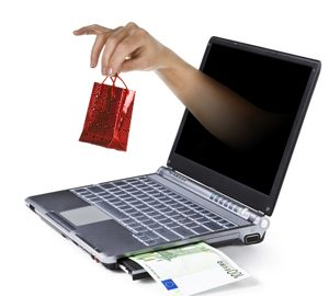 online_consumer