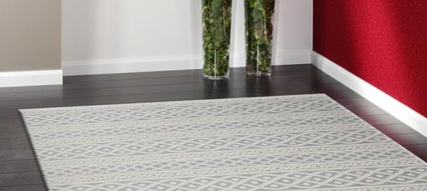 00020641-00017820-modern-carpet-white-y7aksovz-copy