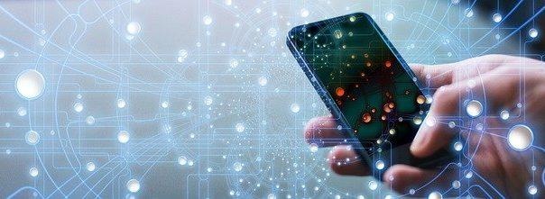 smartphone-4942918_640 (1)