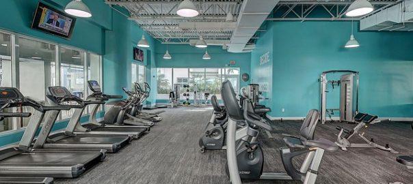 treadmill-5030966_640