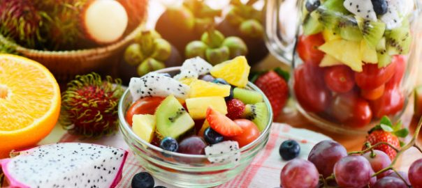 fruit-salad-bowl-fresh-summer-fruits-vegetables-healthy-organic-food_73523-2160
