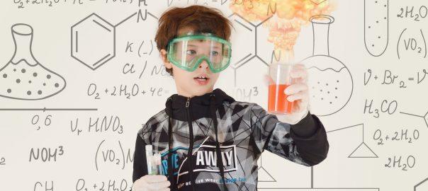 chemistry-5632654_1920