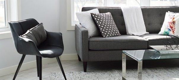 living-room-2155376_640