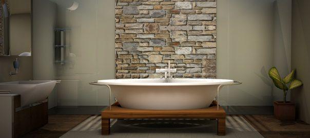 bathtub-3609070_1280